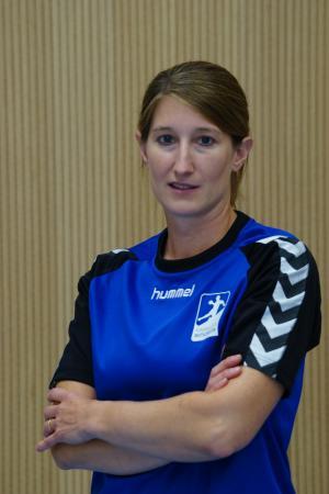 Simone Kappeler