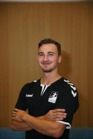 Florian Dätwyler