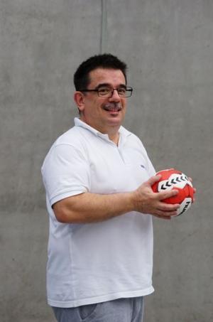 Cosimo Caforio