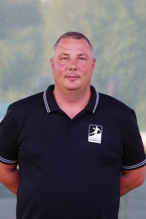 Stefan Konkol