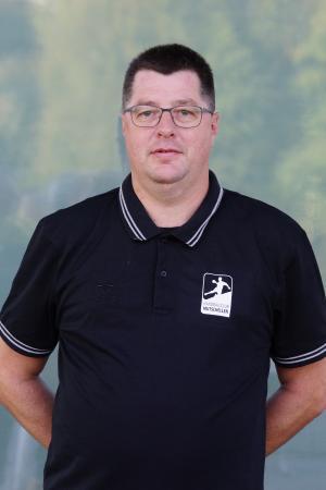 Jochen Külling