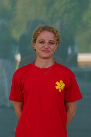 Sandra Nussbaum-Siegl