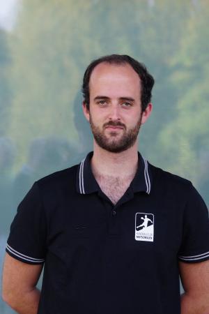 Andreas Füglistaler