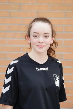 Livia Büchler
