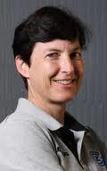 Manuela Oettli