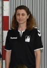 Adriana Fleischlin