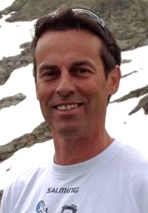 Kurt Aegerter