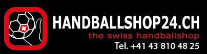 Handballshop 24
