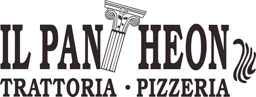 Il Pantheon Trattoria Pizzeria