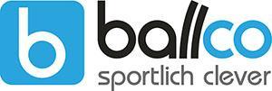 Ballco Sport