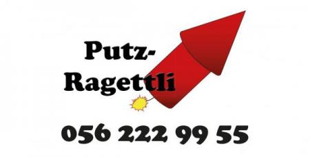 Putz Ragettli
