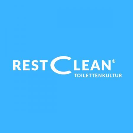 Restclean