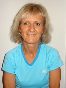 Heidi Bürke