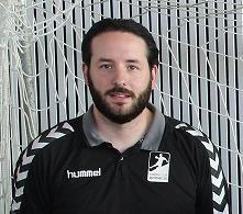 Christoph Nitschké
