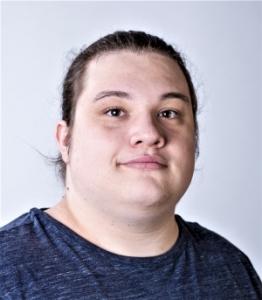 Alex Joho