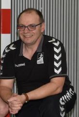 Hanspeter Brem
