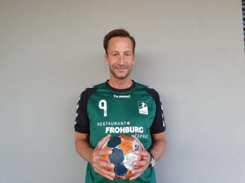 Manuel  Widmer
