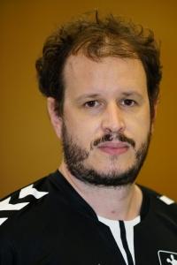 Michael Wettstein