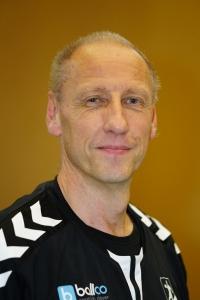 Norbert Wolter
