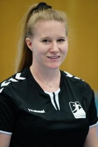 Nadin Leuthold