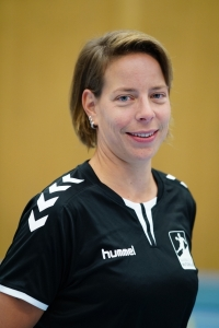Corinne Trüby