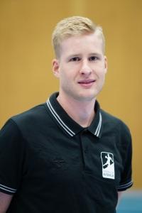 Fabian Schelbert